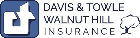 Davis & Towle Walnut Hill