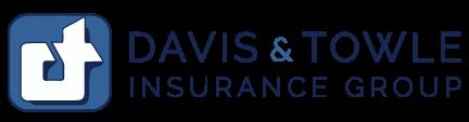 Insurance Henniker New Hamsphire